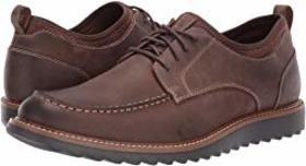 Dockers Faraday Smart Series Oxford