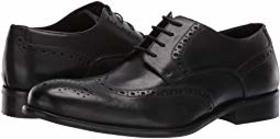Kenneth Cole Reaction Sayer Lace-Up