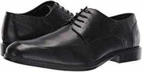Kenneth Cole Reaction Zac Lace-Up E