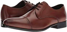Kenneth Cole New York Capital Lace-Up