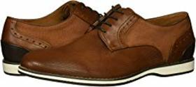 Kenneth Cole Reaction Weiser Lace-Up B