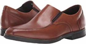 Rockport Slayter Slip-On