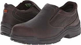 Timberland PRO TiTAN® Slip-On Alloy Safety Toe