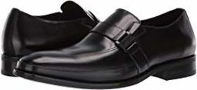 Kenneth Cole New York Leisure Slip-On