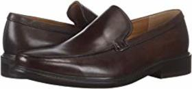 Kenneth Cole Reaction Colby Slip-On