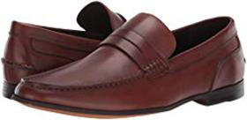 Kenneth Cole Reaction Crespo Loafer F