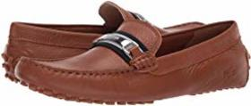 Lacoste Ansted 119 1 U