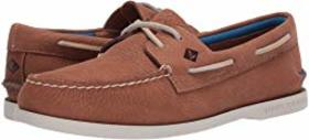 Sperry Sperry