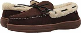 Ben Sherman Matt Moccasin