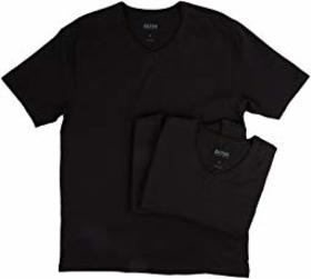 BOSS Hugo Boss T-Shirt V-Neck 3-Pack US CO 1014596