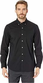Dockers Long Sleeve Signature Comfort Flex Shirt
