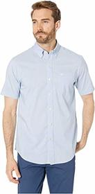 Dockers Short Sleeve Signature Comfort Flex Shirt