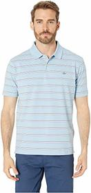 Dockers Smart 360 Tech Polo