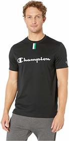 Champion Phys Ed YC Tee