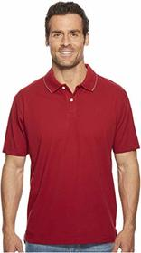 Dockers Solid Signature Polo
