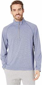 Tommy Bahama Tidal Tech 1/2 Zip Pullover