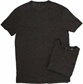 G-Star 2-Pack Base Crew Neck Short Sleeve Tee in J