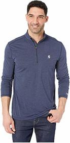 Carhartt Force Extremes® Long Sleeve 1/2 Zip