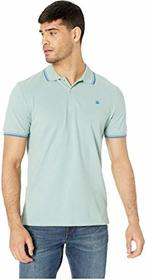 Ben Sherman Romford Polo Shirt