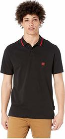DC New Lakebay Polo