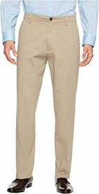 Dockers Easy Khaki D3 Classic Fit Pants