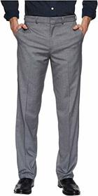 Dockers Straight Fit Stretch Dress Pants