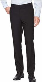 Kenneth Cole Reaction Techni-Cole Suit Separate St