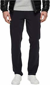 Dockers Slim Tapered Fit Downtime Khaki Smart 360
