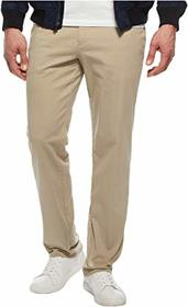 Nautica Classic Fit Stretch Deck Pants