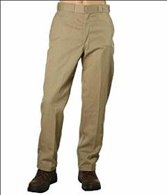 Dickies Traditional 874® Work Pant