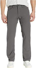 Dockers Straight Fit Smart 360 Flex Tech Pants