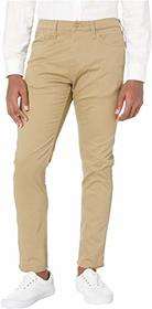 Dockers Slim Fit Jean Cut Stretch 2.0 Pants