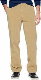 Dockers Classic Fit Downtime Khaki Smart 360 Flex