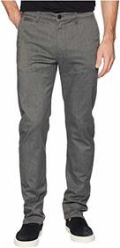 Quiksilver New Everyday Union Pants