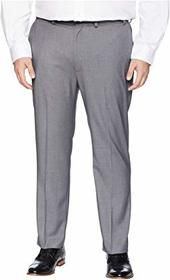 Dockers Dockers - Big & Tall Suit Separate Dress P