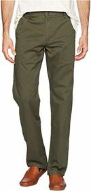 Dockers Straight Fit Original Khaki All Seasons Te