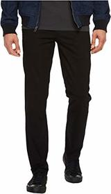 Ben Sherman Slim Stretch Chino Pants MG10647