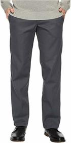 Dickies Slim Straight Work Pants