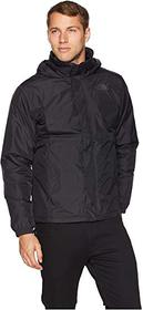 The North Face Resolve Insulated Jacket