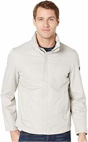 Nautica New Anchor Bomber Jacket