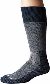 Carhartt Cold Weather Boot Socks 1-Pair Pack