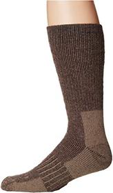 Carhartt Full Cushion Recycled Wool Crew Sock 1-Pa
