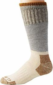 Carhartt Artic Wool Boot Crew Socks 1-Pair Pack
