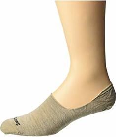 Smartwool No Show 3-Pair Pack