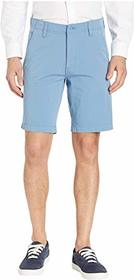 Dockers Smart 360 Flex Straight Fit Shorts