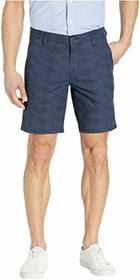 "Dockers 9"" Original Khaki Shorts"