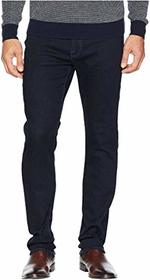 Lucky Brand 410 Athletic Fit Jeans in Stone Hollow