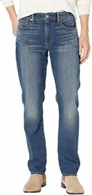 Lucky Brand 121 Heritage Slim Jeans in Dearborn