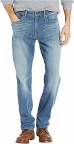 Lucky Brand 410 Athletic Fit Jeans in Grand Mesa
