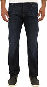 7 For All Mankind Standard Classic Straight